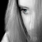Der Vaginalpilz – Symptome, Ursachen, Therapie