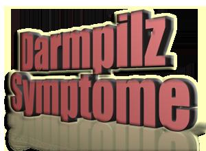 darmpilz-symptome