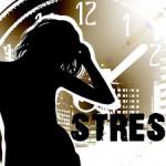 Candida vorbeugen – Tipps zum Stressabbau im Alltag